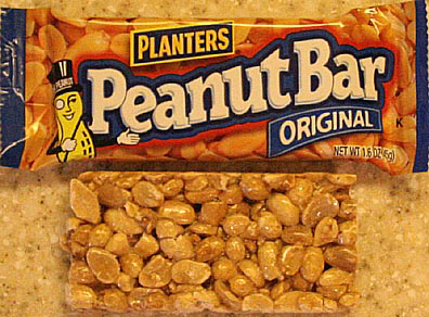 planters peanut er chocolate with Planters Peanut Candy Bar Recipe on Planters peanut candy bar recipe additionally Peanut brittle recipe microwave moreover Peanut butter tastykrisps in addition Planters peanut candy bar recipe further Emerald Cocoa Almonds Nutrition.